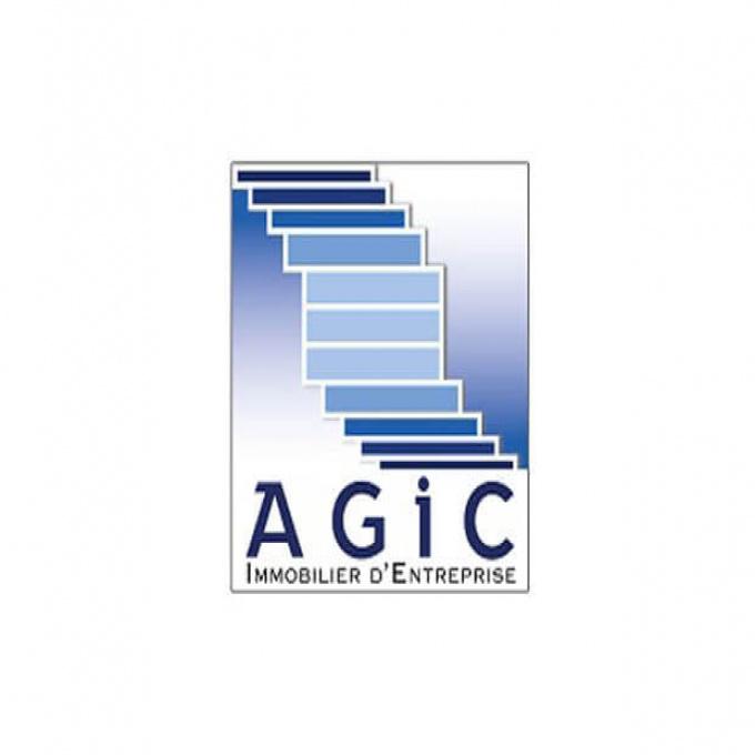 Vente Immobilier Professionnel Terrains Le Teich (33470)